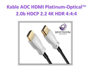 kabel-platinum-optical-1.jpg