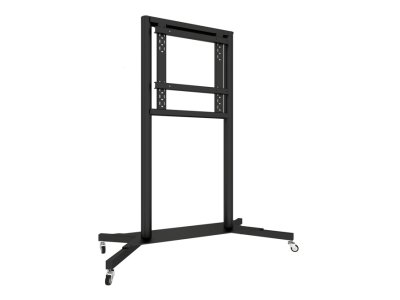 tv-stand-jc-2-heavyduty.jpg